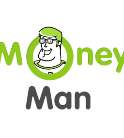 Займ в MoneyMan